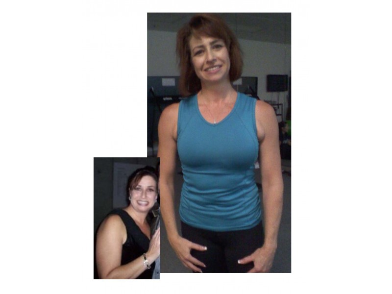 Pittsburgh Pa Weight Loss Specialists