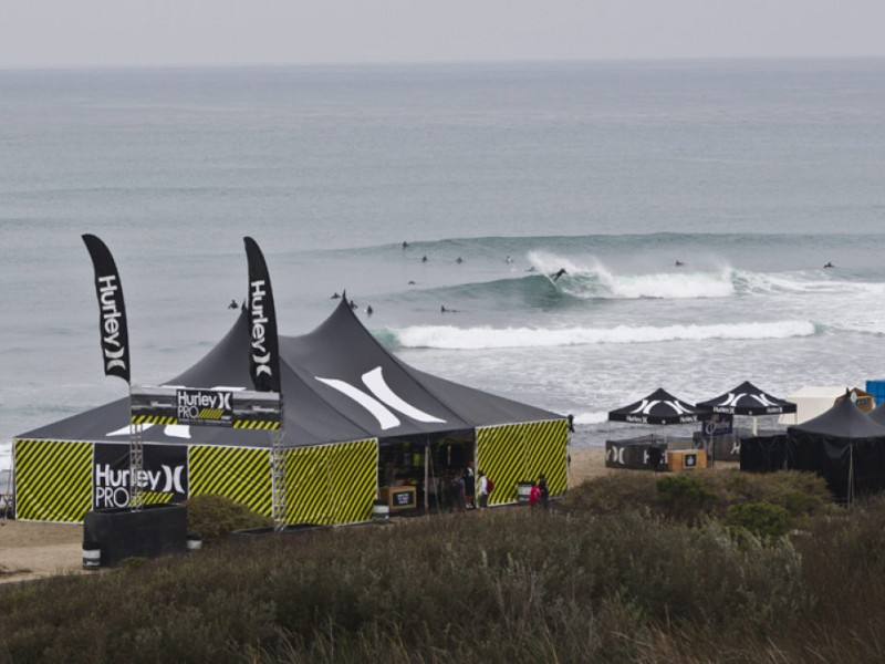 The 5 Best Surf Spots In San Diego County Imperial Beach