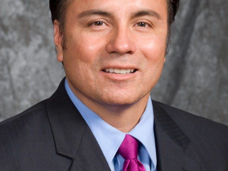 Chris Zapata Of National City Named New Manager Of San...