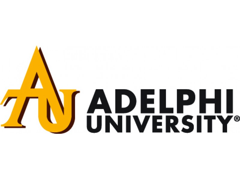 Adelphi University Launches New Bachelor Of Science In Neuroscience Garden City Ny Patch