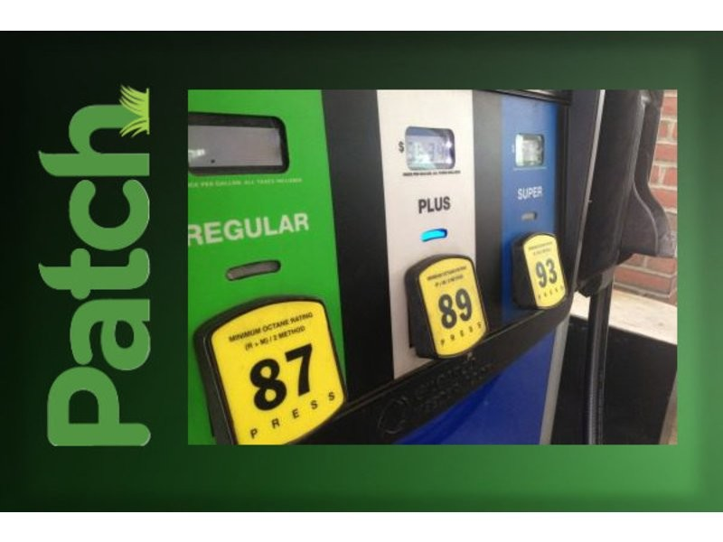 Gasoline Stations - Find The Lowest Gas Prices Orland Park, IL