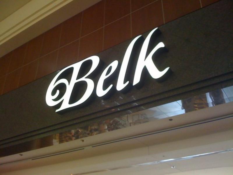 Belk at Gwinnett Place Mall Closing - Duluth, GA Patch