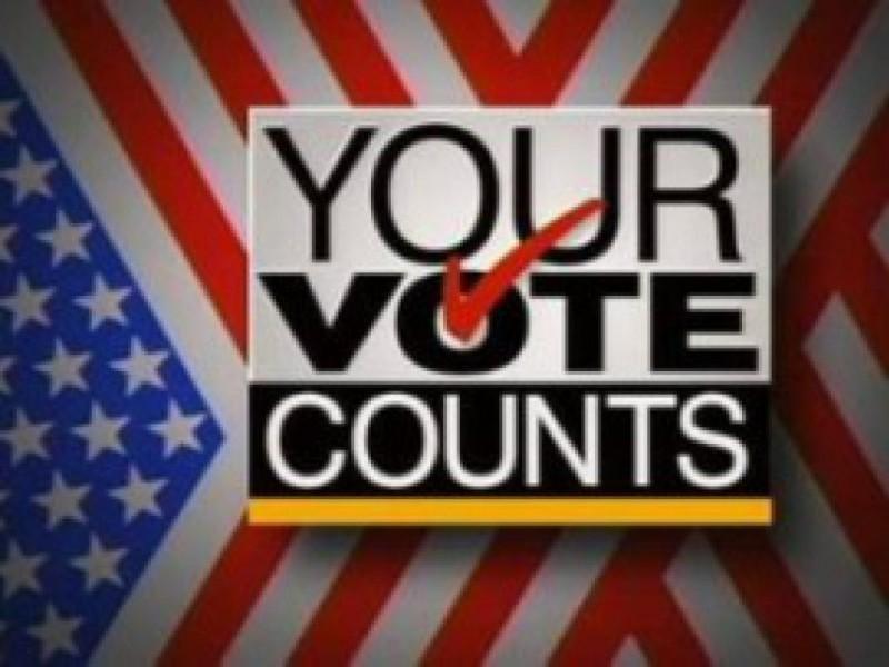 where to vote - photo #24