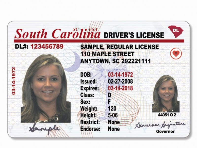 S c officials to investigate 900 dead 39 voters 39 patch for South carolina department of motor vehicles charleston sc
