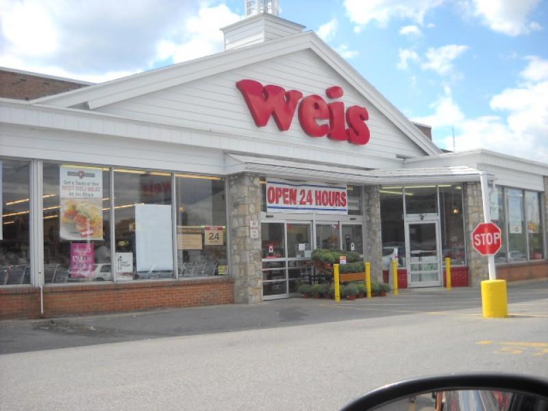 Weis Store Locator - Weis Markets