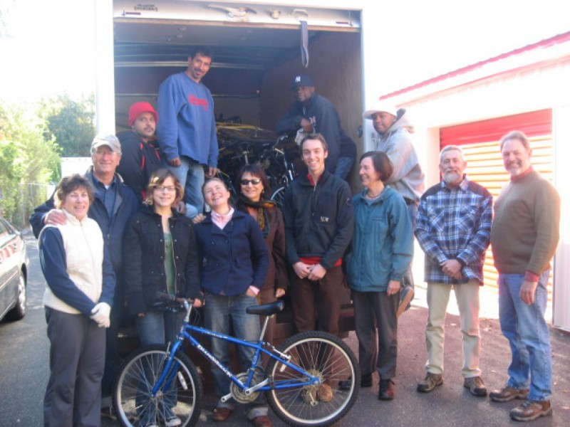 Bikes For Kids Old Saybrook Ct Bikes for Kids Keeps