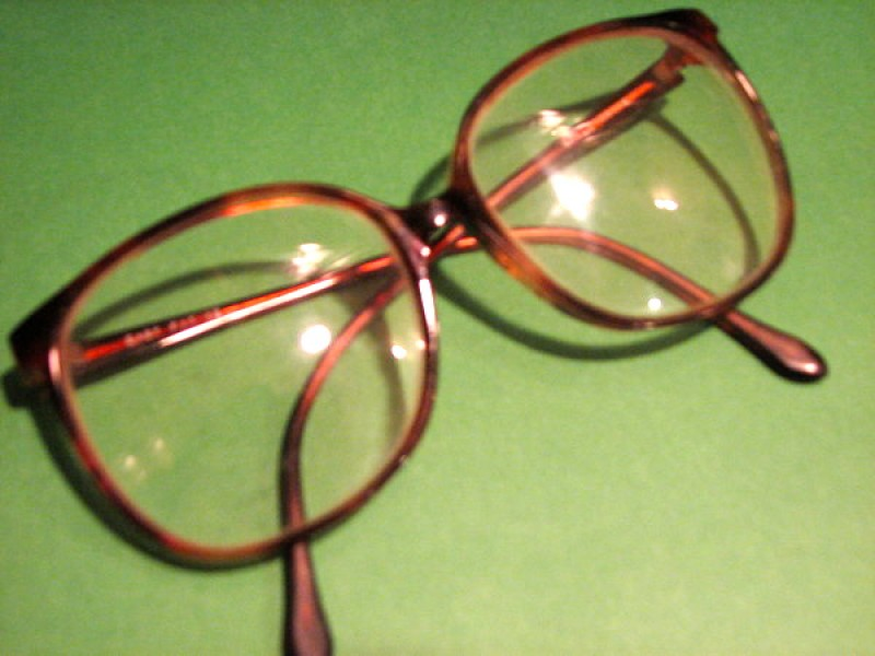 From Old Eyeglasses to Cell Phones, What to Do With Things ...