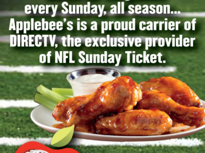 Nov 07, · Applebee's is your neighborhood bar and grill, offering great prices on everything from traditional bar food and domestic beer to sizzling entrees and specialty cocktails. Eat out tonight for less with coupons from Applebee's/5(63).