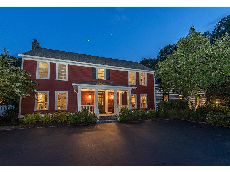 39 Wow 39 Houses Historic Log Home Wraparound Porches Lush