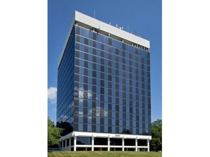 New Owner For Reston International Center In 35 Million