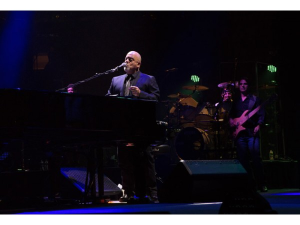 tickets for billy joel concert at nats park on sale this