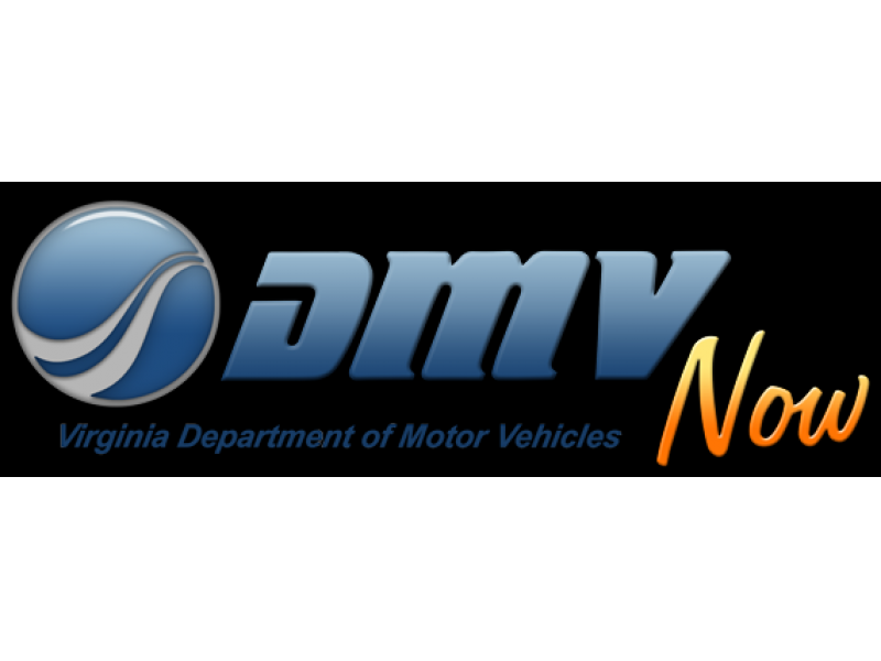 Dmv you can now add emergency contacts arlington va patch for Virginia motor vehicle department