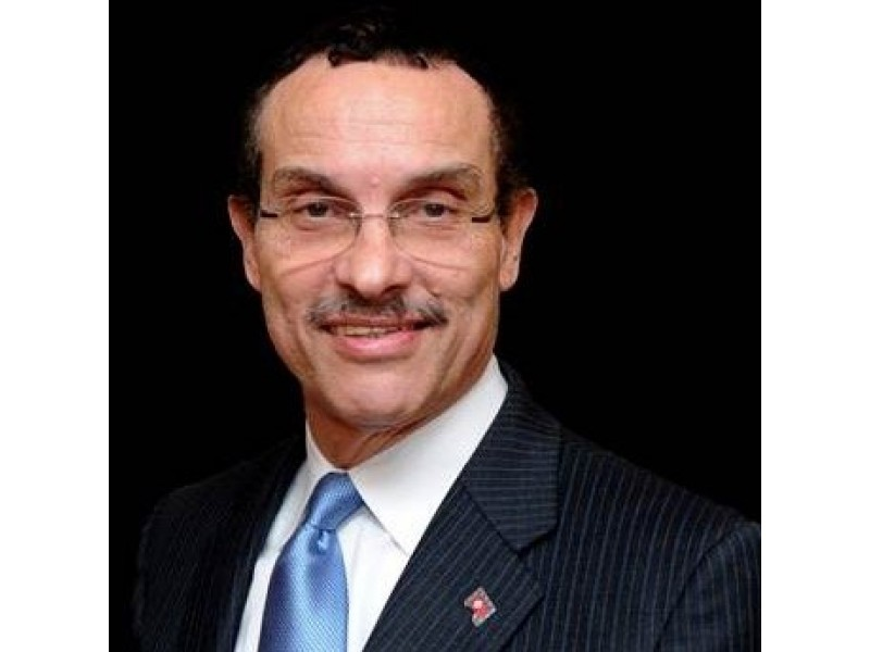 Former DC Mayor Plans Run for City Council Seat ...