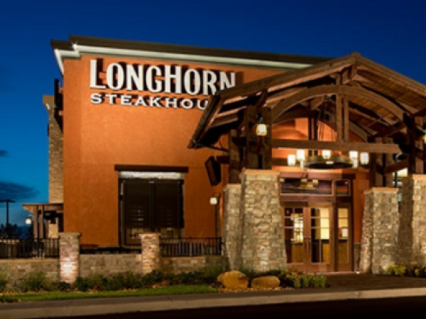 Longhorn Steakhouse Eyes April Opening In Bailey 39 S Crossroads West End Alexandria Va Patch