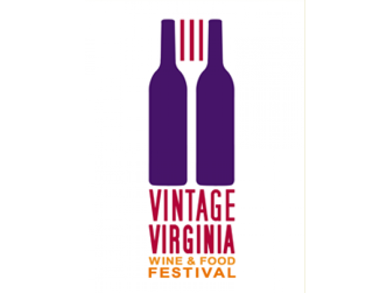 Manassas Food And Wine Festival