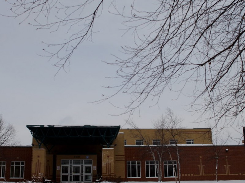 Murder Suicide Suspected In Case Of Skyview Students Found