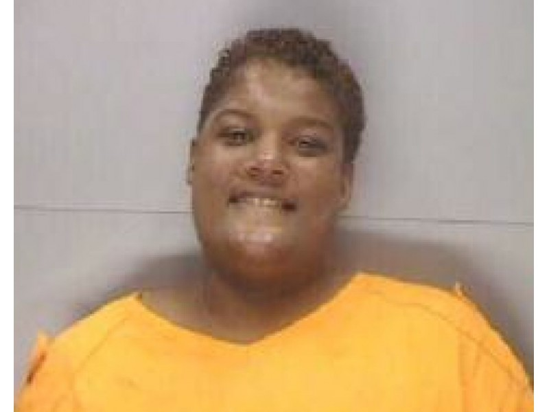 Richland County (Alvin S. Glenn) Detention Center - Inmate ...