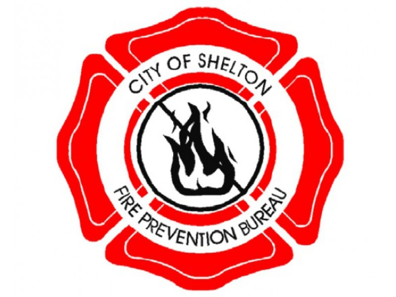 Fire Safety Essay Contest