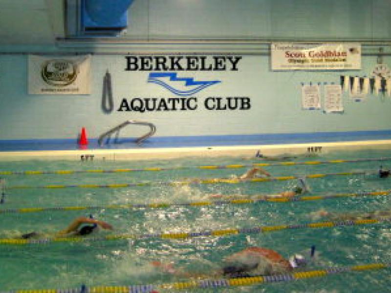 bac swim meet results new jersey