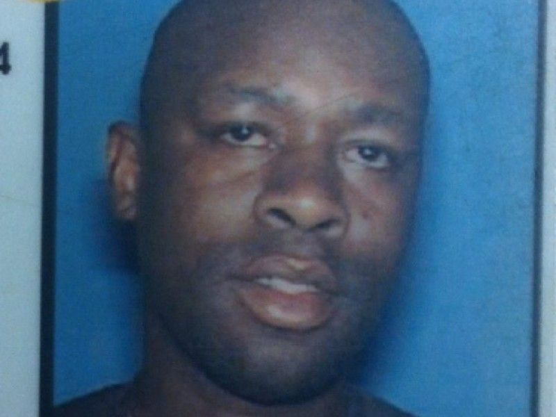 Local Man Still Missing in Myrtle Beach | Cartersville, GA Patch