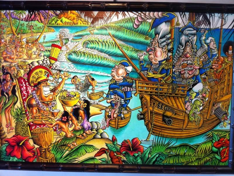 Art Gallery Jobs In Laguna Beach Ca