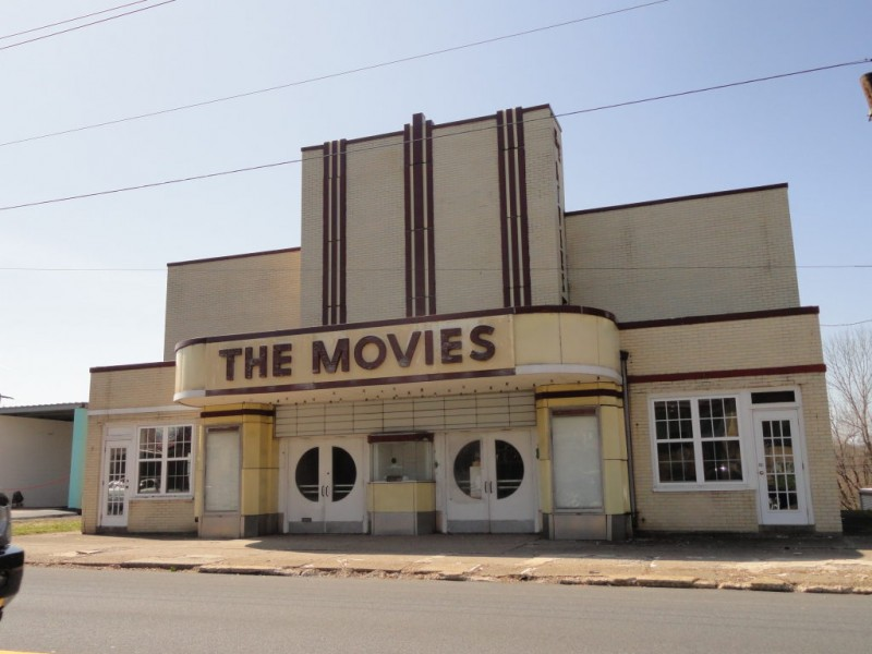 for the movies time is running out hellertown pa patch