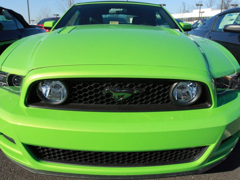 Car Dealership Jobs In Northern Va
