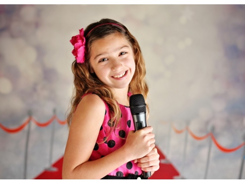 Enroll Now for Summer Music Lessons! | Maple Grove, MN Patch