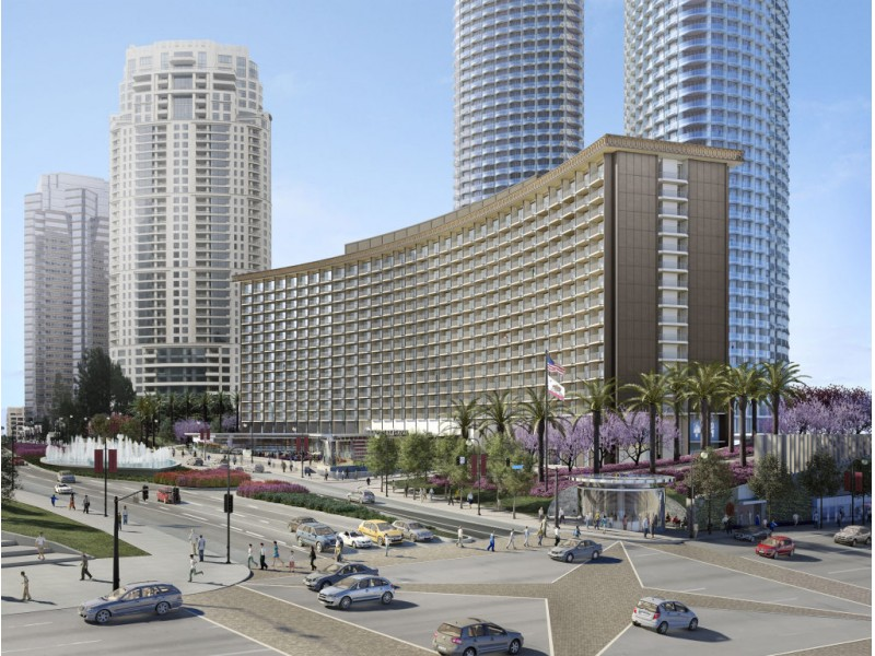 Century Hotel Angeles City