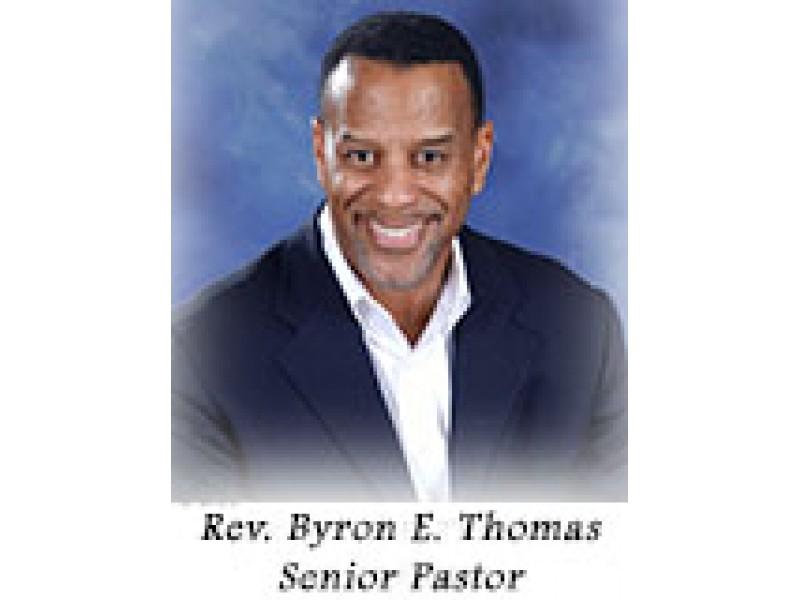 Ben Hill United Methodist Church Raises Awareness Of