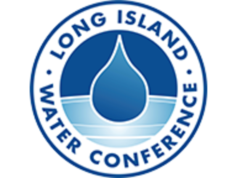 Long Island Water Conference, Rivkin Radler to Host 2nd Annual ...