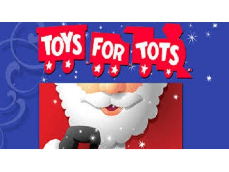 Toys For Tots Collection : College of dupage toys for tots collection nov to dec