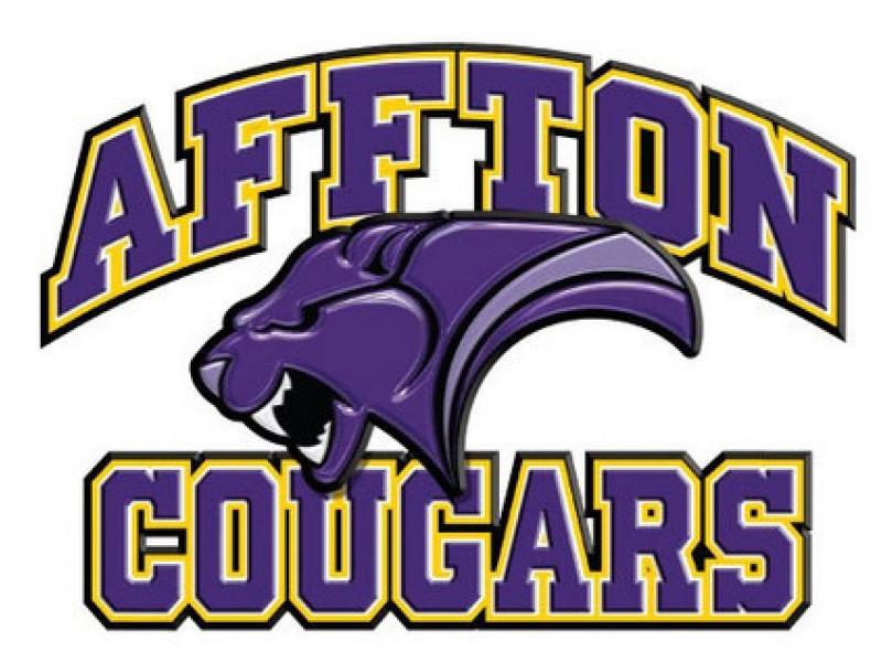 Former Affton Teacher Speaks up for Coach Art Hill   Affton ...