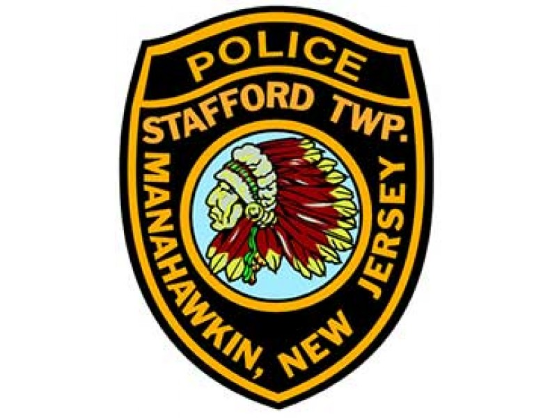 Stafford Township, NJ Official Website