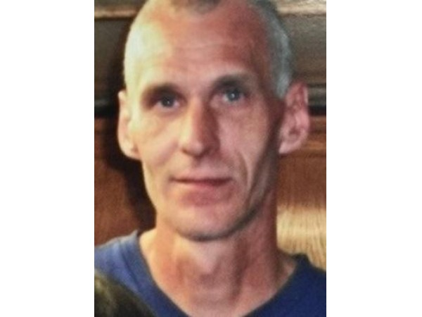 Timothy charles hager of point pleasant dies at 52   point ...