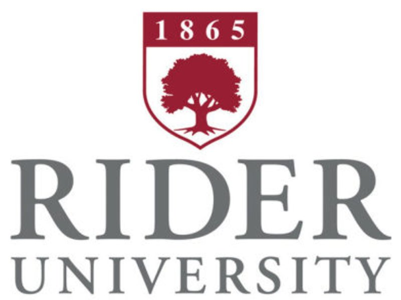 Team Of Rivals Author To Help Rider University Kick Off