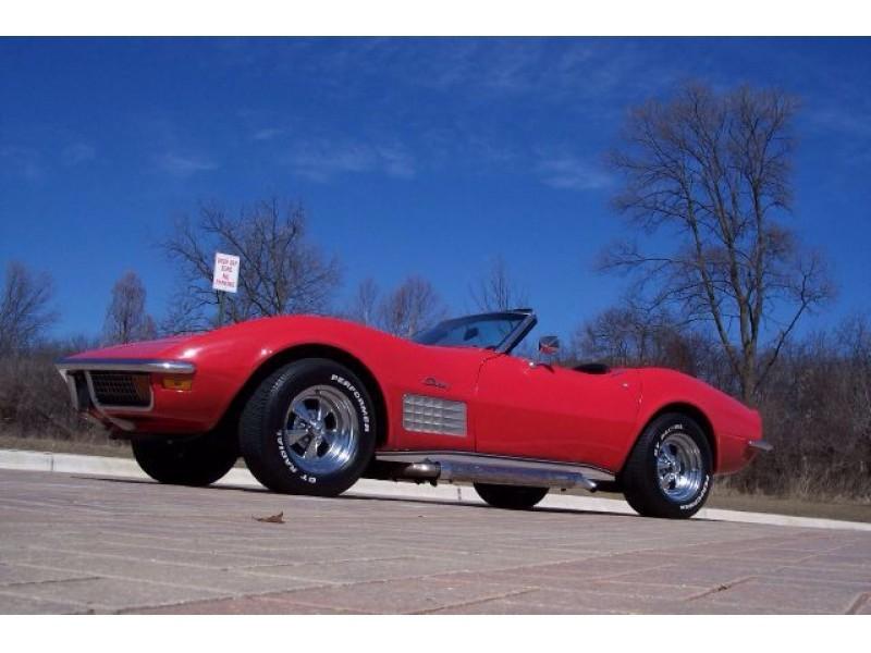 Classic Car Shows Bradenton Florida