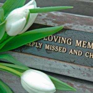 Lynnfield Obituaries Lynnfield Ma Patch