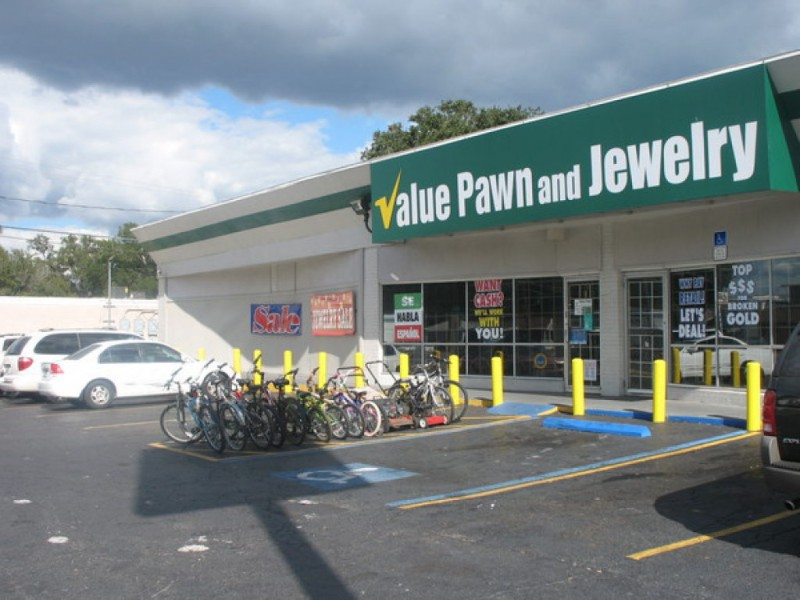 suspects nab 1 million in jewelry from value pawn patch