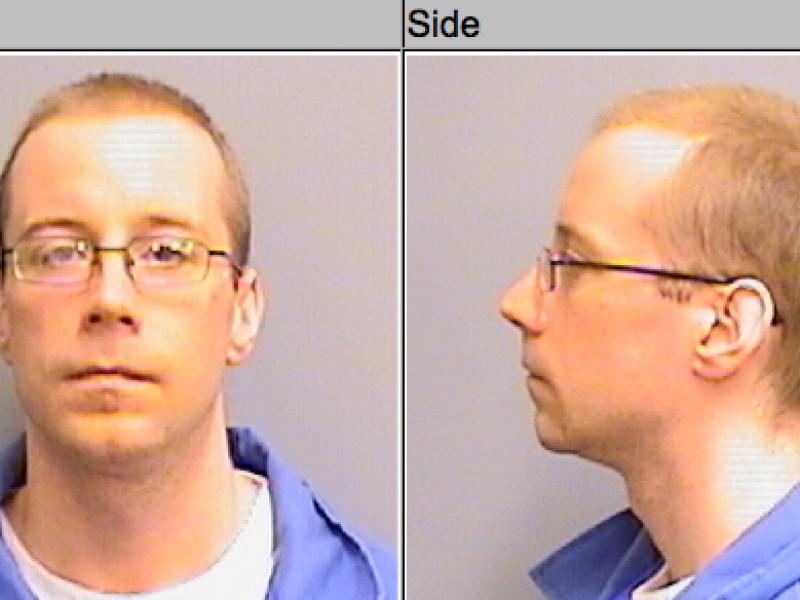 Level III sex offender now living in Eden Prairie; he is