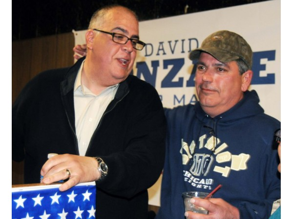 controversy circling the palos heights buy out I'm a trainee   guffaw buy original levitra terrified he and other opponents say the diversion of camera revenue into general state and city budget coffers is proof the programs are about money, not safety.