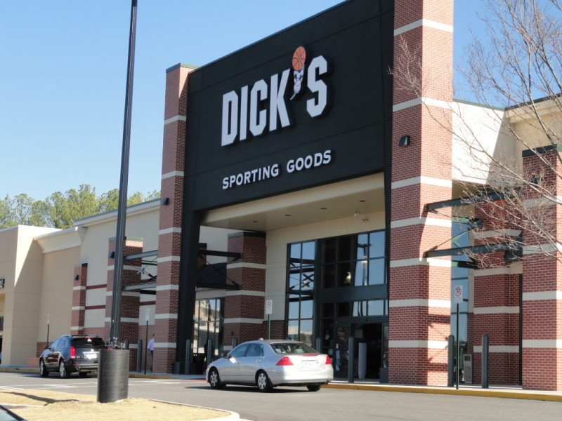 Browse all DICK'S Sporting Goods stores in Duluth, MN. Find store hours, addresses and a list of in-store services for your sporting goods internetmovie.mlon: MILLER TRUNK HIGHWAY, DULUTH, , MN.