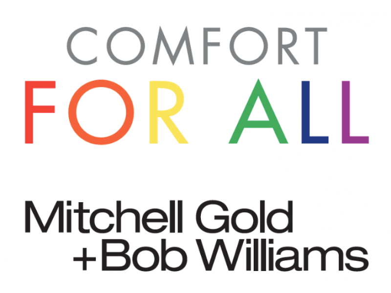 Mitchell Gold Bob Williams To Open In Natick