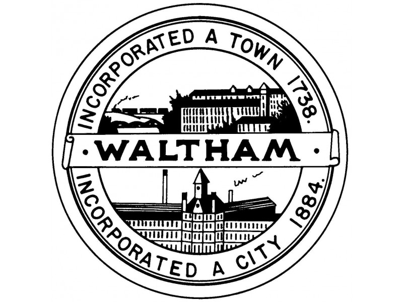 Roadwork alert blasting operation coming to bear hill for Naked fish waltham