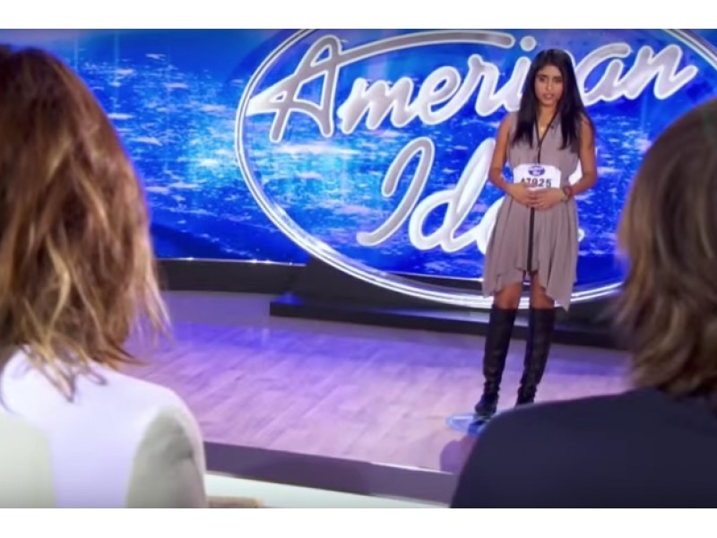 Who Was Voted Off American Idol 2016 Tonight? Idol Top 5