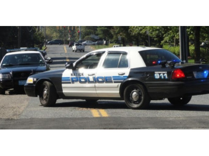 Caller Said Bomb Armed Gunman Was Inside Jordan 39 S Imax Theater Police Natick Ma Patch