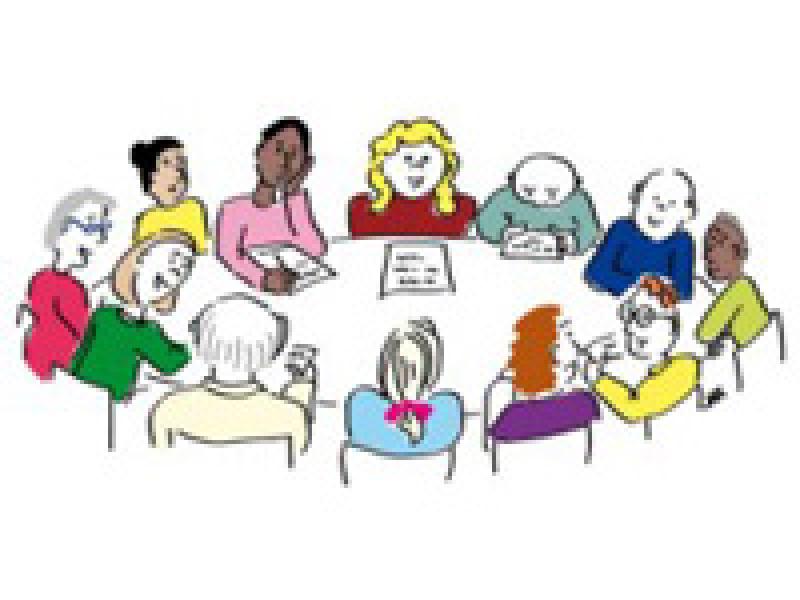 H W Special Education Parent Advisory Council Announcement