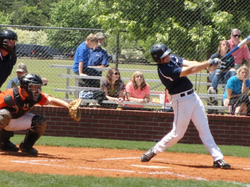 singles in glascock county Glascock – 8-7 – glascock took the early lead in the first inning scoring one unanswered run the tigers responded in the bottom of the second inning when evan harper, courtesy runner for wes tanner who singled to get on base, scored on a passed ball to tie the game 1-1.