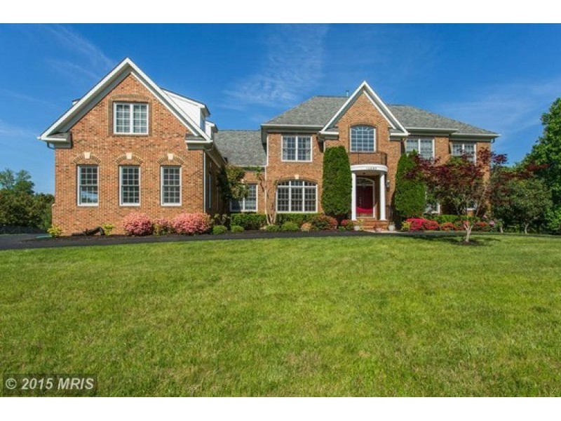 8 most expensive homes for sale in herndon herndon va patch for Most expensive home for sale