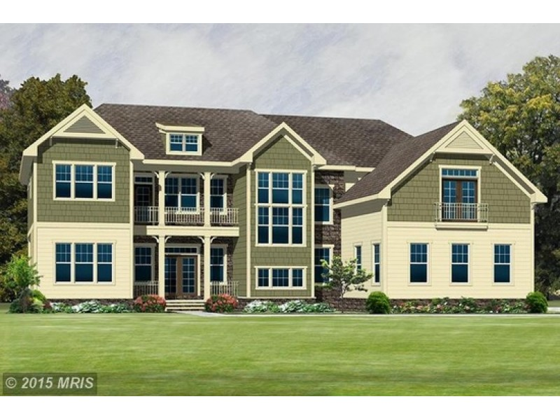 11 most expensive homes for sale in ashburn patch for Zillow most expensive